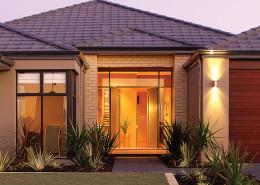 House-Entrance2-705x551