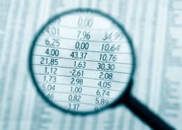 audit-1500x1230