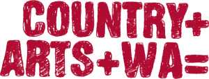 Country Arts WA_Logo_HR