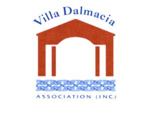 Villa Dalmacia