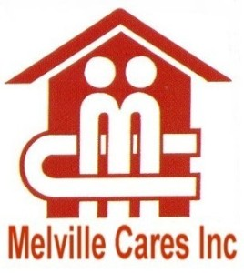 mcares logo with name