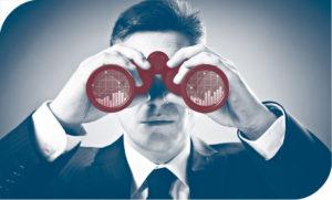 FAJ business forecasting