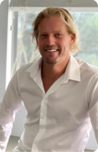 Kristian Moore
